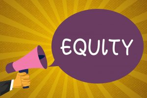 learn how to calculate equity in real estate