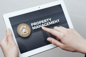 how to grow your rental property business: hire a good property manager