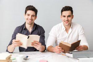 partnering up is one way for how to grow your rental property business
