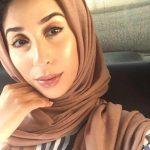 Jenna Ramadan