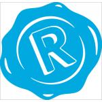 Rented.com