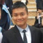 Siofong Lei