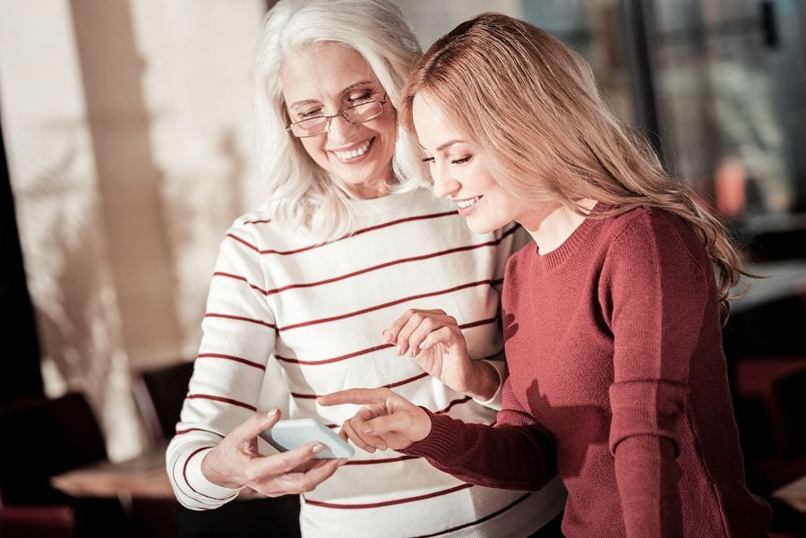 6 Reasons to Use Smart Technology to Add Value to Your Investment Property - Millennials and Baby Boomers Love It