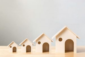 tips for buying rental properties: explore the different types of real estate