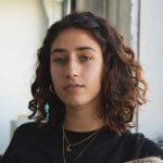 Yasmeen Mjalli