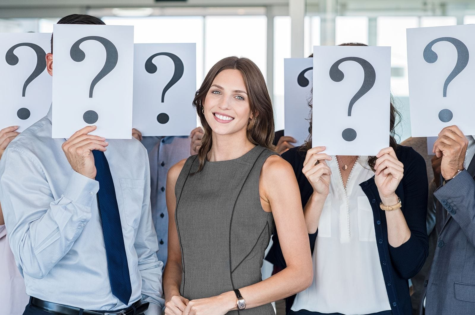 15 Different Real Estate Careers: Which One Is Right for You? | Mashvisor