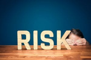 learn the risks of buying a foreclosed home