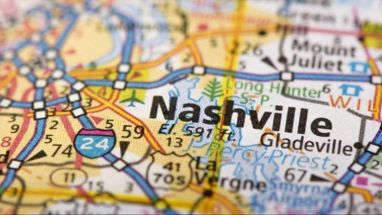 10 Best Neighborhoods in the Nashville Real Estate Market 2019