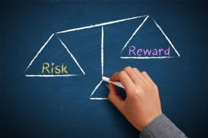being the best income generating assets, multi family homes come with low risks
