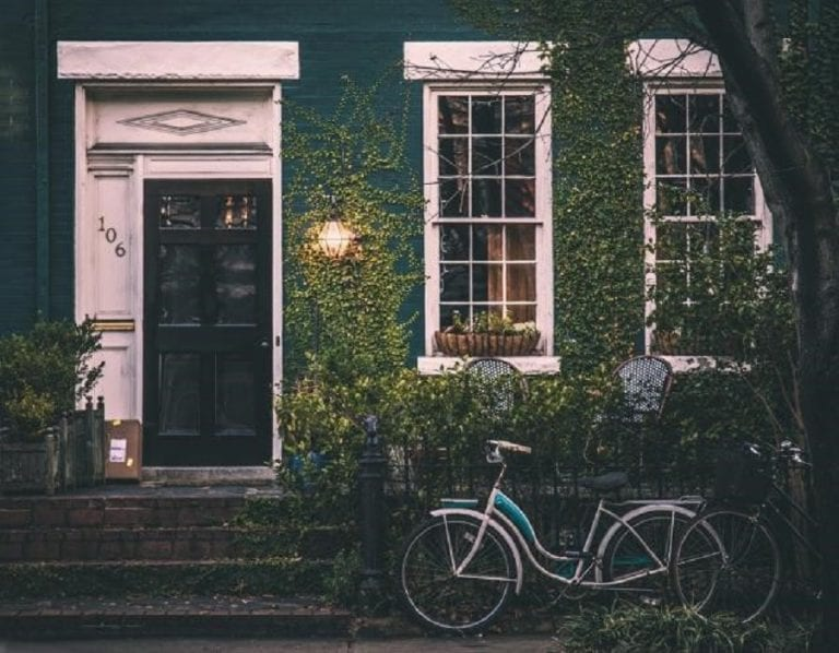 your guide to home loans