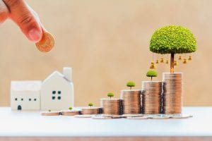 How to make more money? Invest in real estate following these strategies