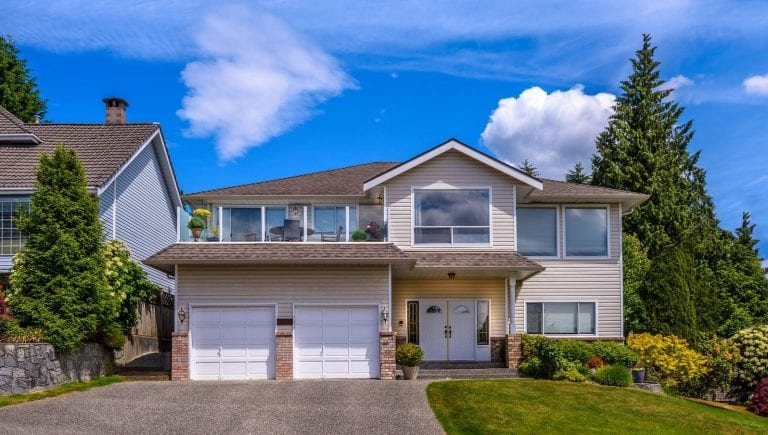 Best tips for investing in single family homes
