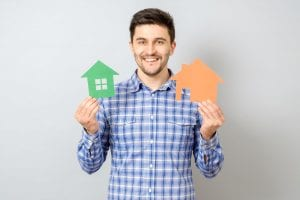 is rental property a good investment? yes because of the variety