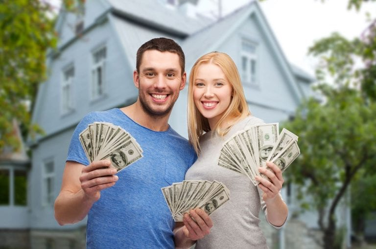 Benefits of investing in Kissimme, Florida real estate