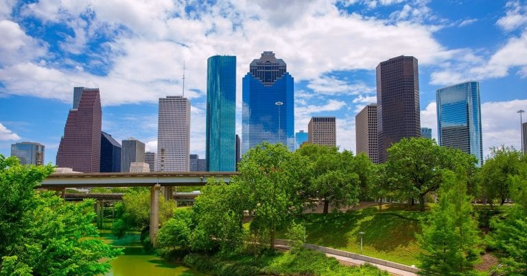 Why should you consider Airbnb Houston investment property in 2019