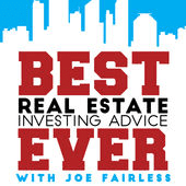 real estate podcasts are a great way to learn