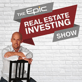 Get your info from these real estate podcasts
