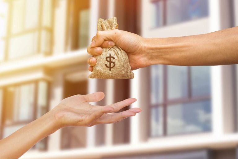 ways to find private money lenders for real estate