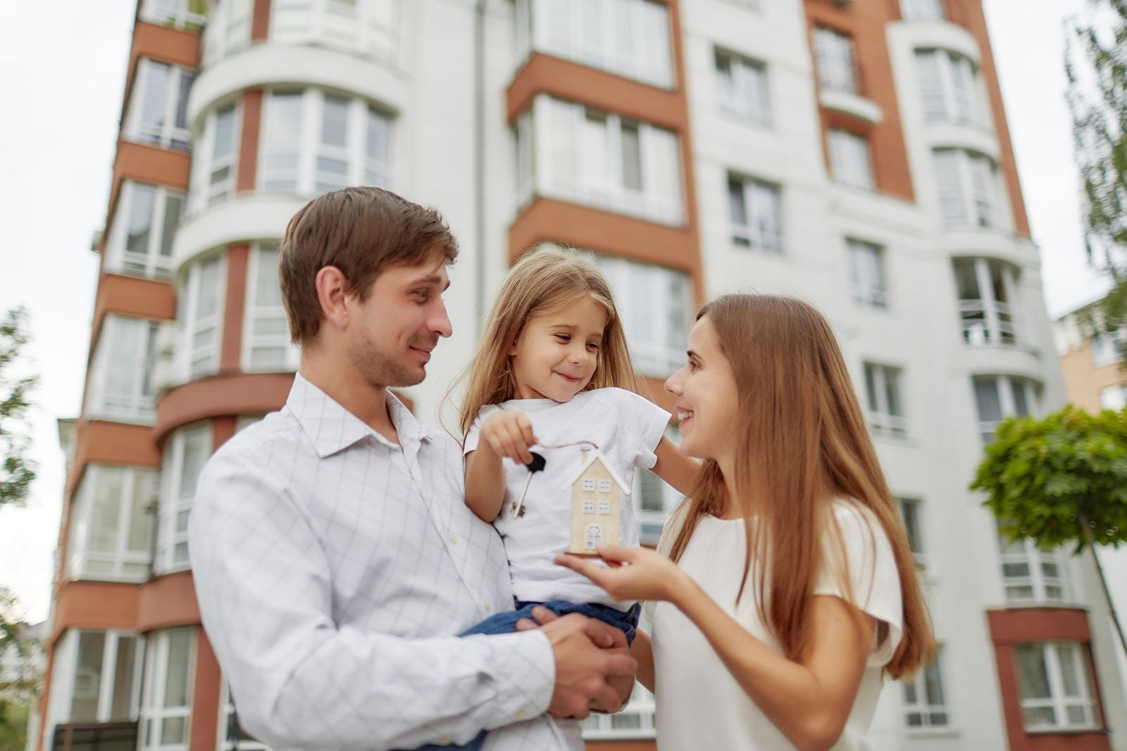 Jumping Into The Real Estate Market? Read These Great Tips!