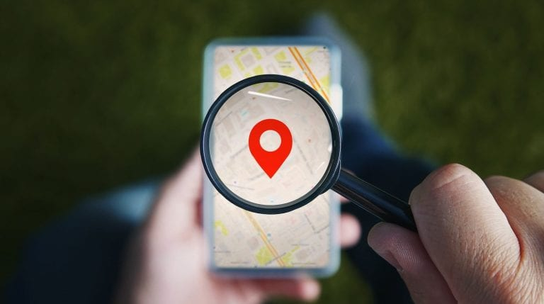 using real estate data analytics for analyzing location