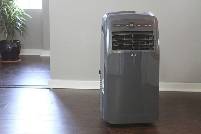 installing ac can justify increasing the rent