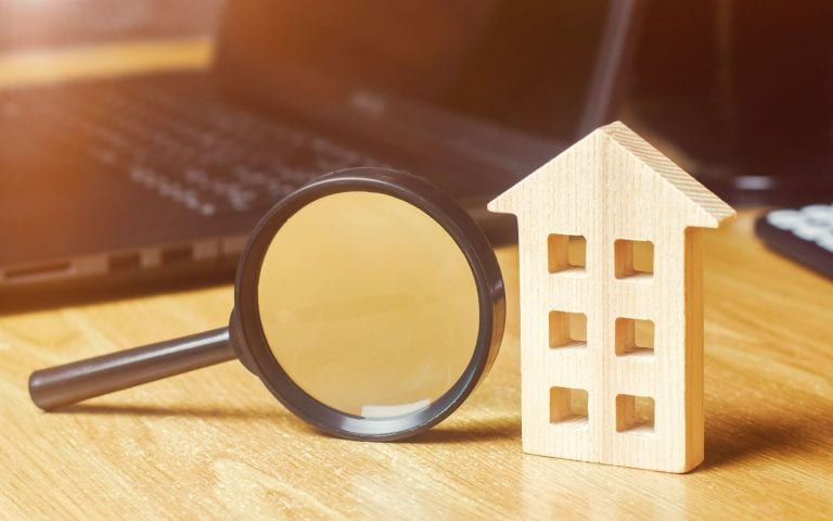 real estate tips for beginners before buying multi-family investments