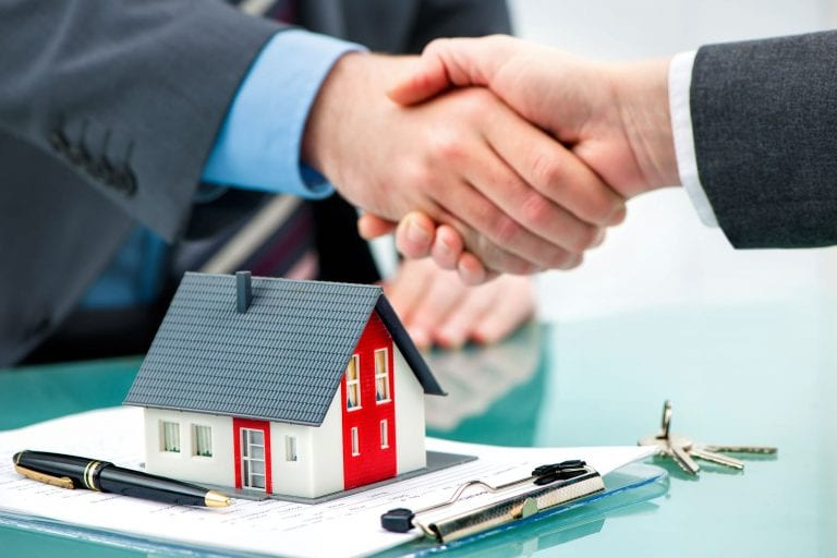 what is real estate wholesaling investment strategy