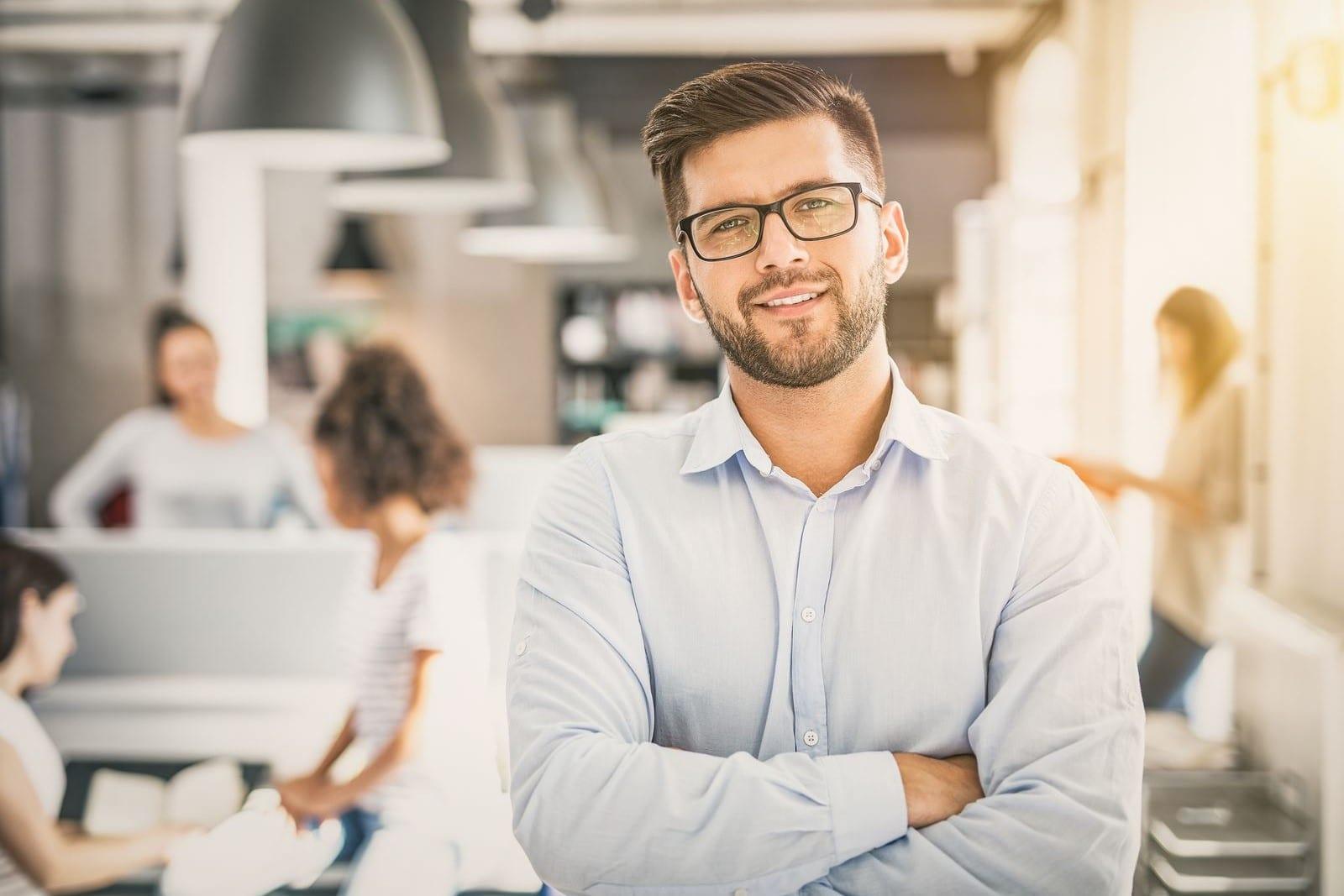 How To Start A Property Management Company 7 Steps Mashvisor