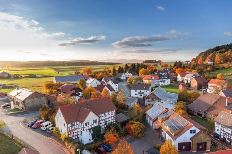 learn about the location in a golf community as it well help you sell the property