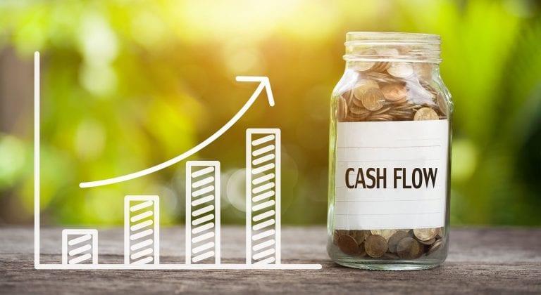 generate more real estate cash flow