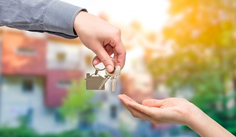 Follow these steps to start building wealth with real estate