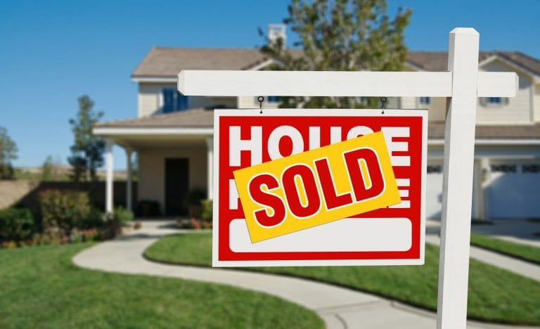 the pros and cons of buying a bank owned home