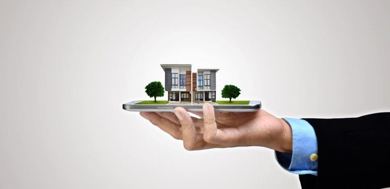 real estate investing apps for buying properties online