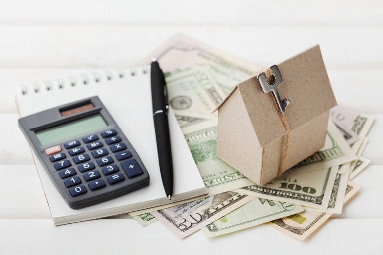 step by step guide on how to calculate depreciation on rental property