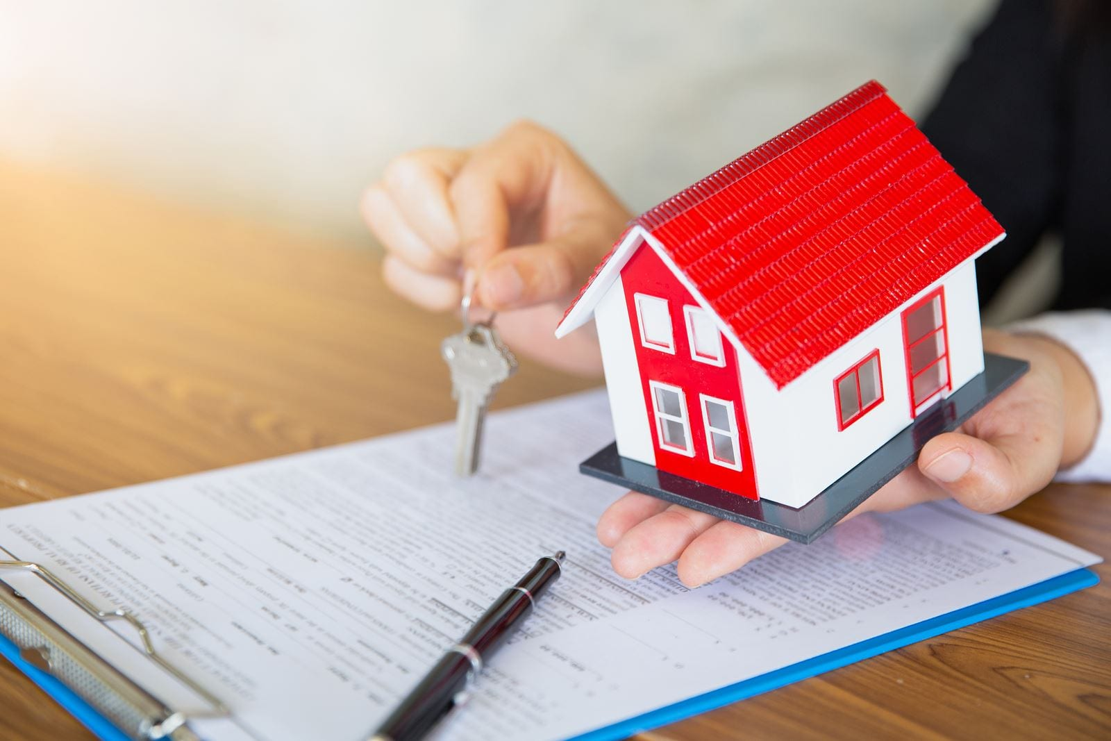 Beginners Tips For Making A First Real Estate Purchase