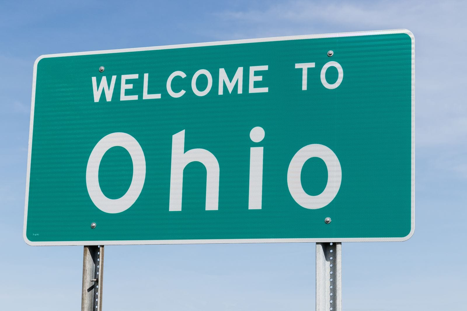best real estate investments in ohio