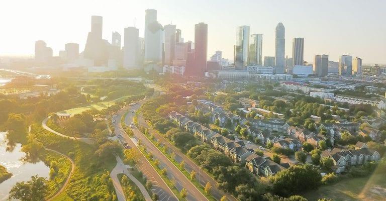 Houston housing market trends of 2019