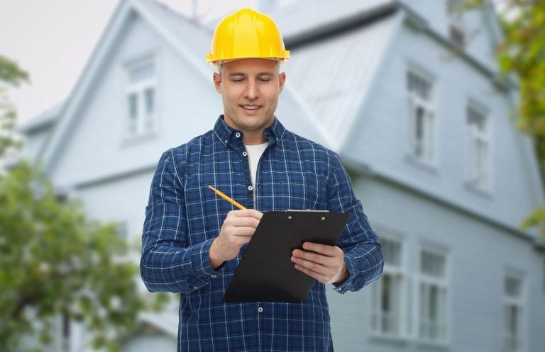 list of property manager responsibilities