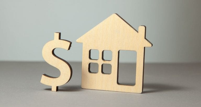 price of buying a short sale home