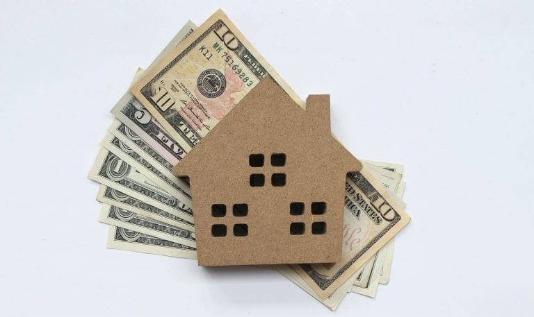 what to include in a real estate offer letter
