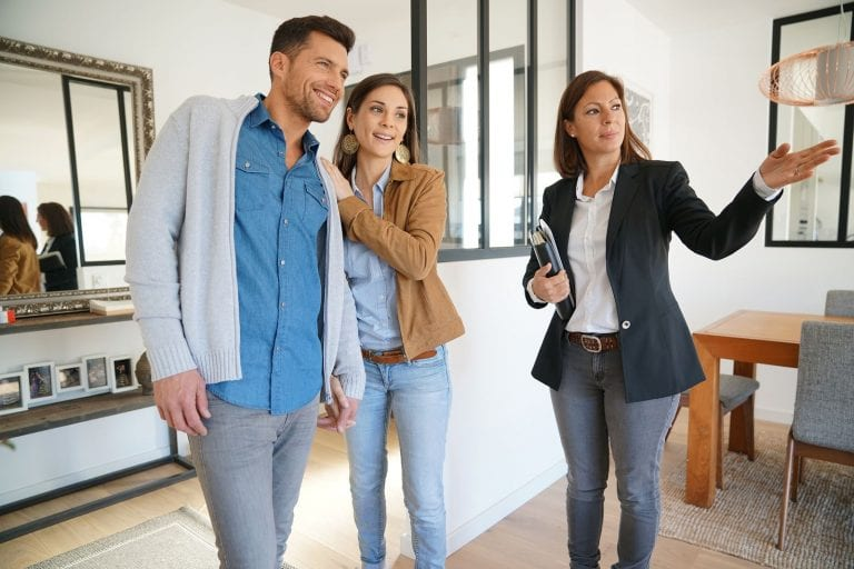 selling off market listings