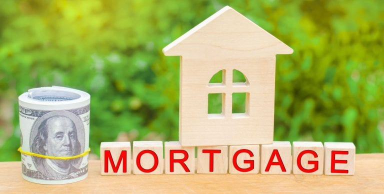 tips for buying a foreclosed home
