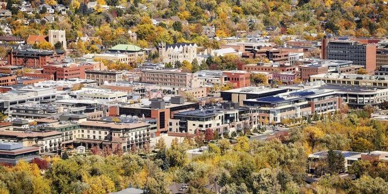 why should you invest in Boulder real estate market
