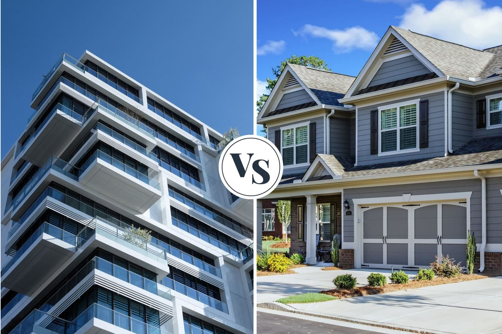 Condo vs house investment property mortgage rates owner occupied vs investment