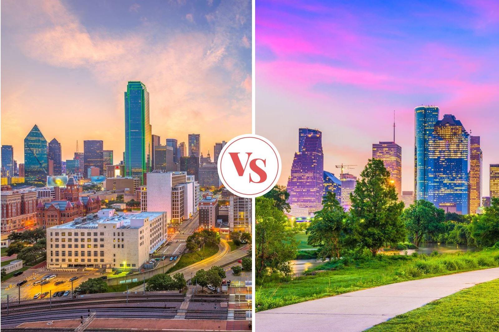 Dallas real estate аренда жилья в майами без посредников