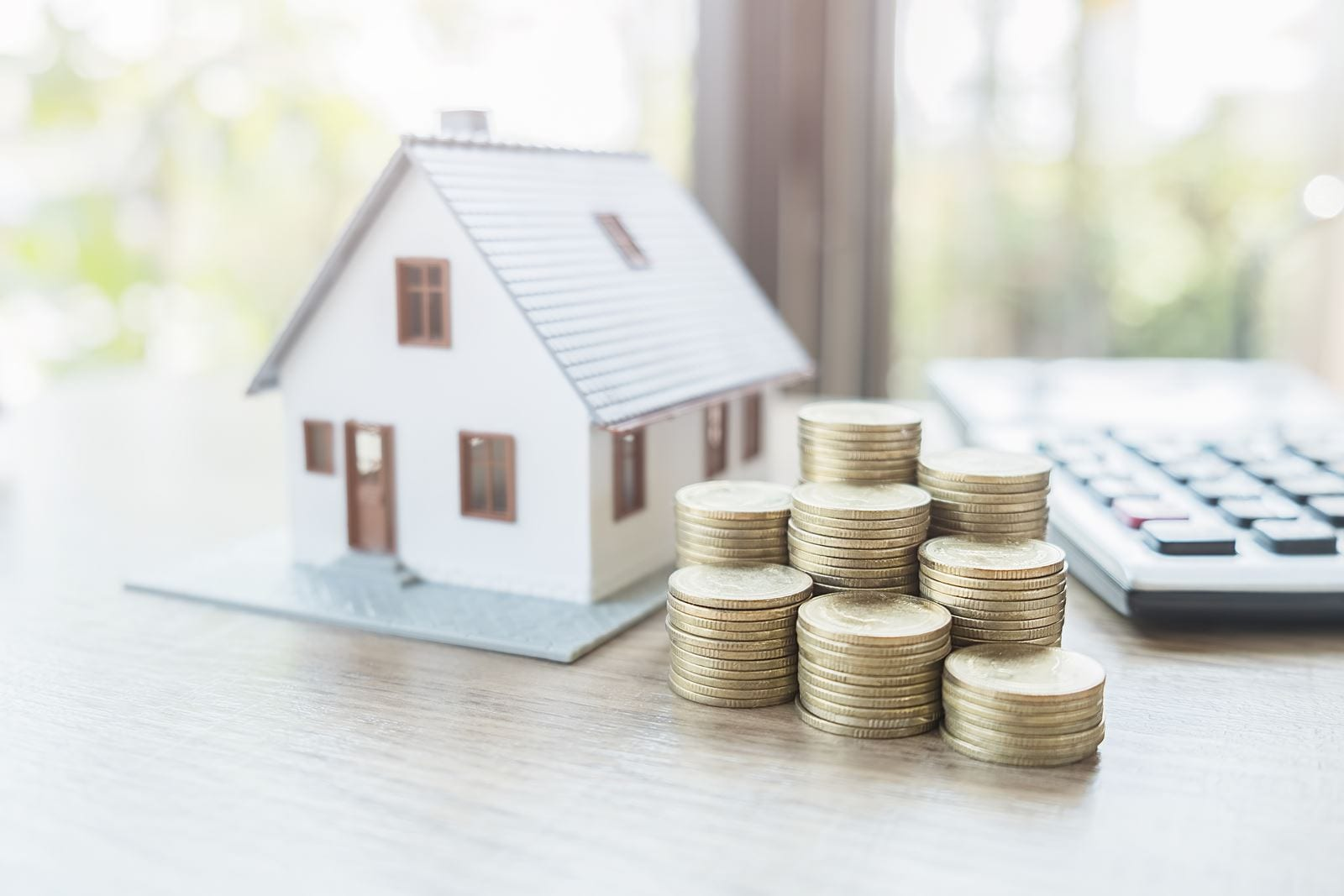 How Much Will an Investor Pay for My House?   Mashvisor