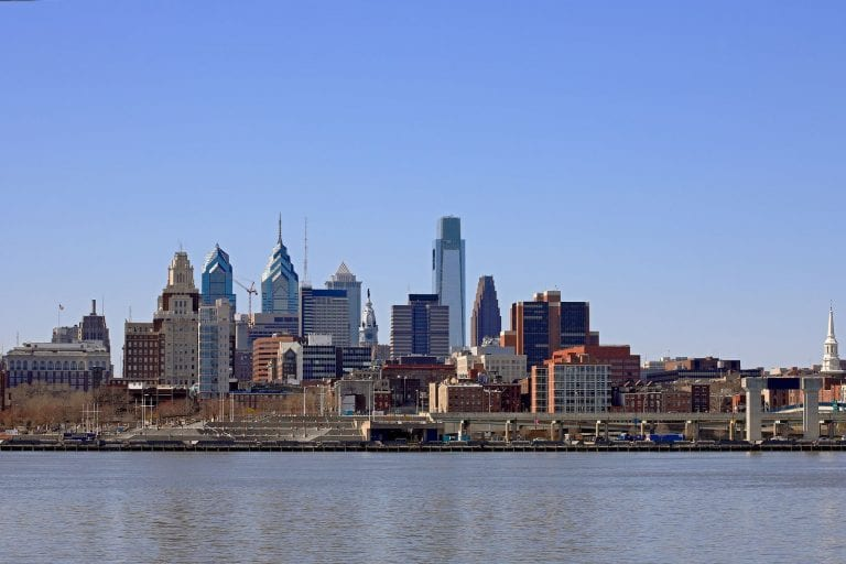 Multi family homes for sale in Philadelphia are good choice thanks to population growth