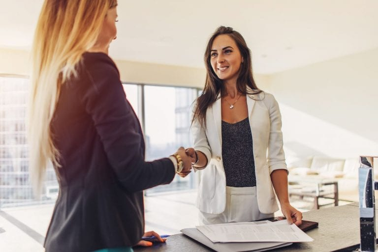 how to become a great real estate negotiator