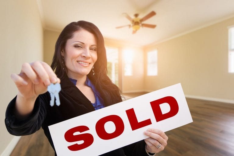 understand the difference between listing agent vs selling agent