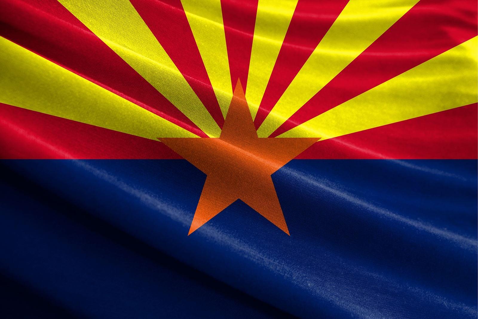 Arizona Housing Market Predictions for 2020 | Mashvisor